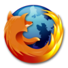 100px-Firefox-logo.png