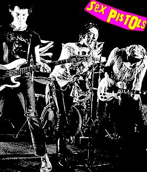 Sex_Pistols.jpg