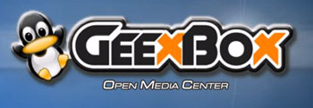geexbox.jpg