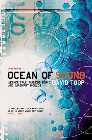 ocean of sound.jpg